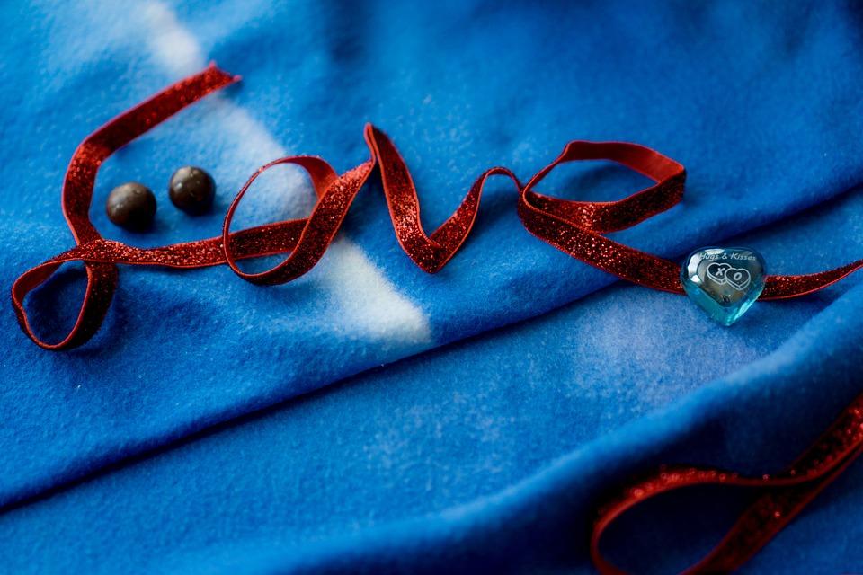 Romance, Love, Heart, Luxury, Gift, Romantic
