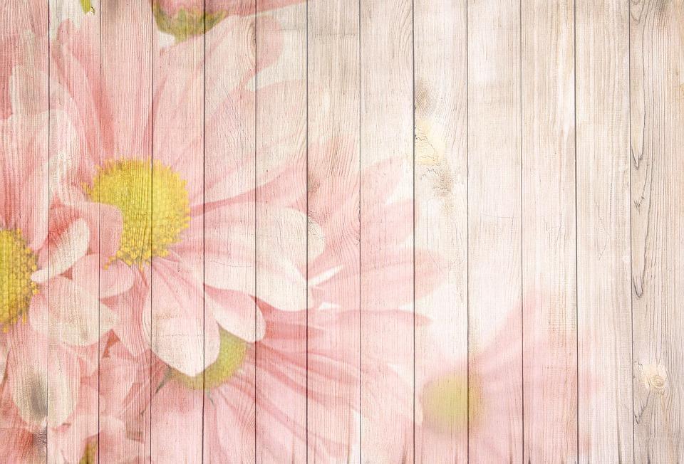 free photo romantic playful on wood background vintage wood max pixel. Black Bedroom Furniture Sets. Home Design Ideas
