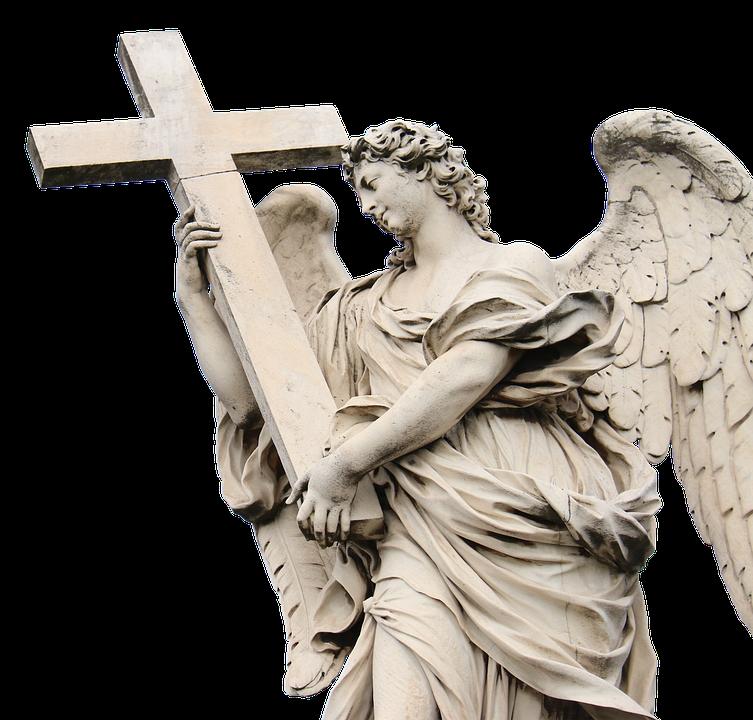 Rome, Statue, Sculpture, Italy, Antique, Marble