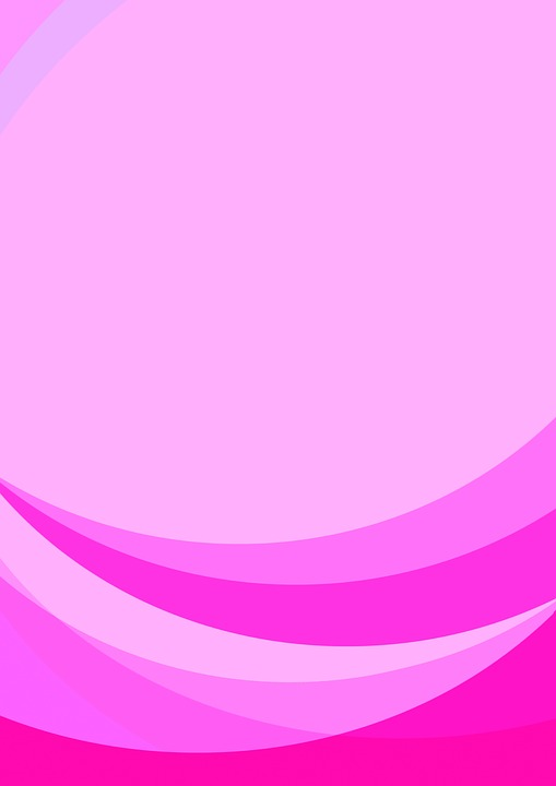 Background, Abstract, Rosa