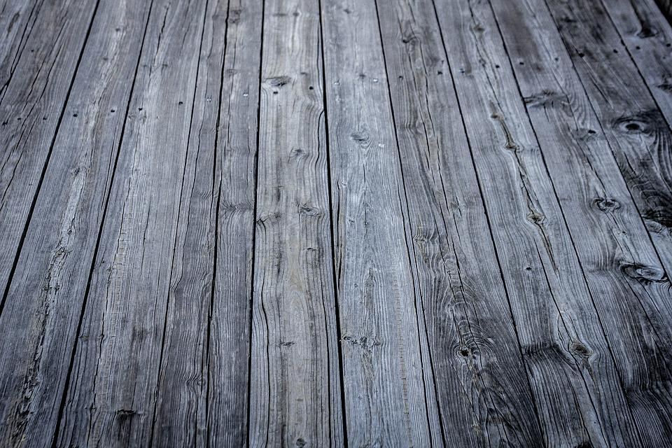 Wood Texture, Wood, Background, Texture, Dark, Rough