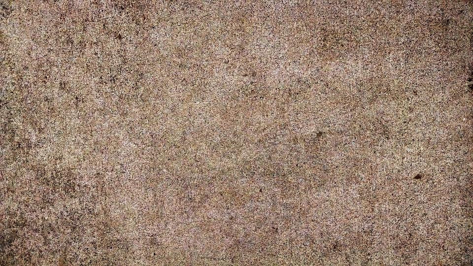 Concrete, Texture, Brown, Grunge, Stone, Rough, Cement