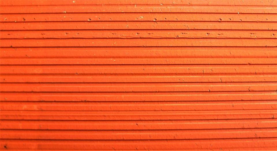 Wallpaper, Surface, Model, Rough, Pierre, Terracotta