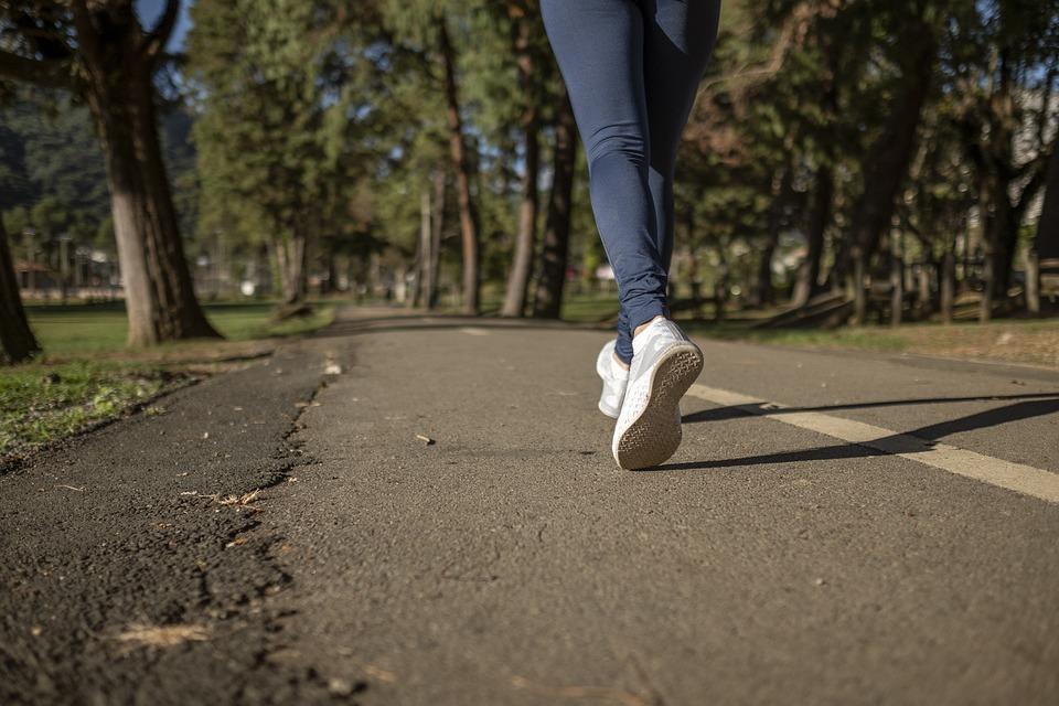 Running, Sport, Race, Athlete, Hall, Speed, Fitness