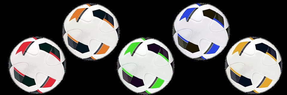 Sport, Ball, Football, Play, Football World Cup, Russia