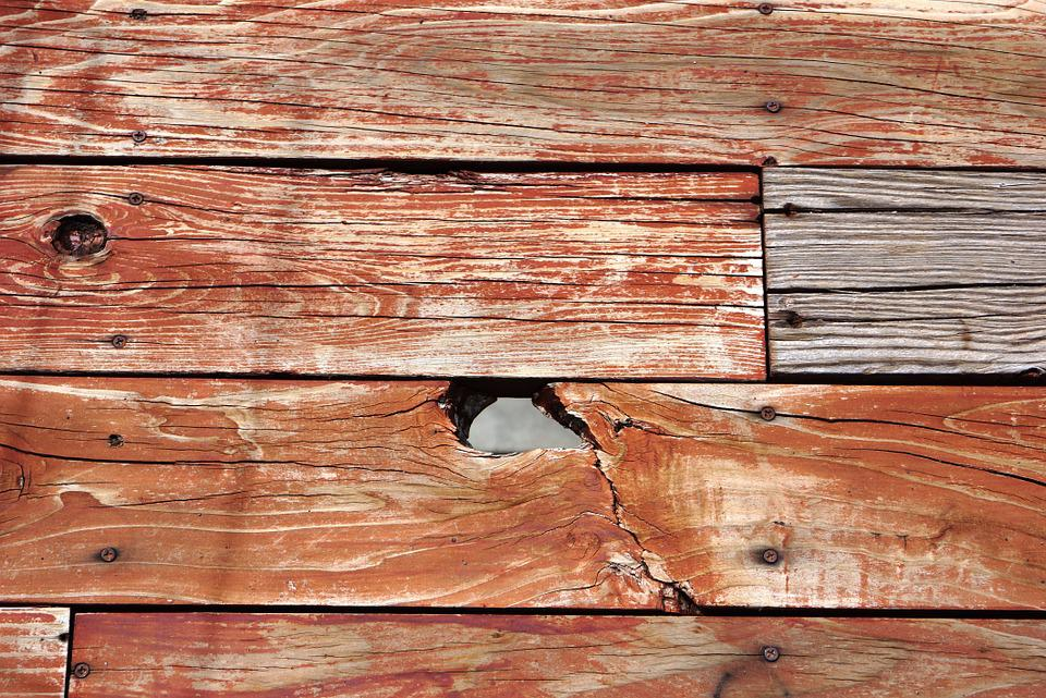 Wood, Boards, Rustic, Surface, Old, Vintage, Timber