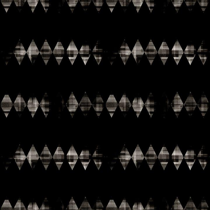 Rhomboid, Rhombus, Emotion, Feelings, Mood, Sadness