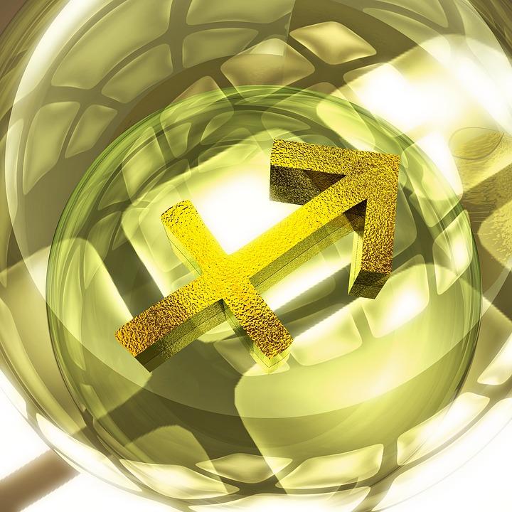 Free Photo Sagittarius Horoscope Symbol Zodiac Sign Max Pixel