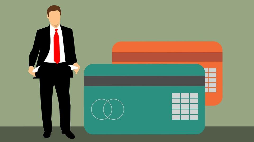 Payroll, Salary, Electronic Money, Using Debit Card