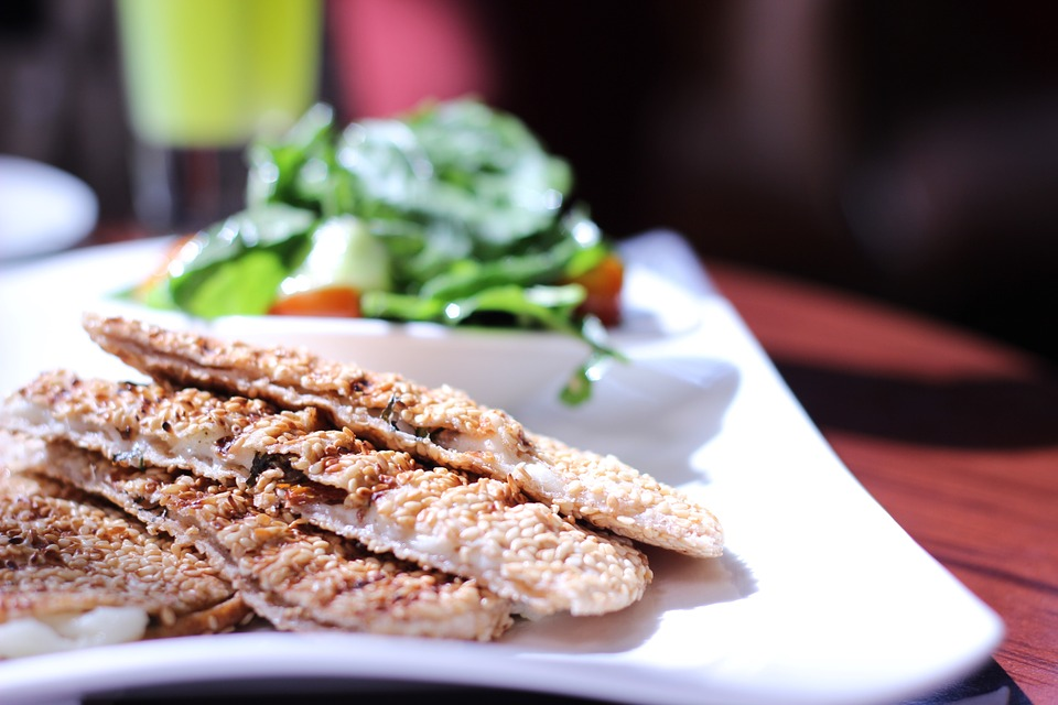 Sandwiches, Lunch, Gourmet, Healthy, Nutrition