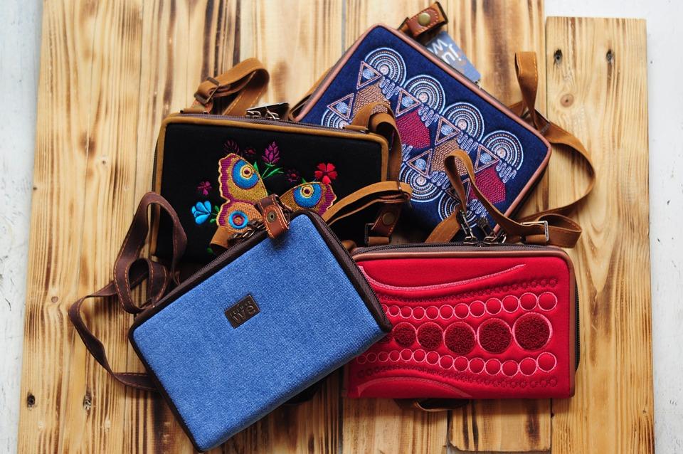 Bag, Clutch, Smallbag, Sash, Wallet, Banner