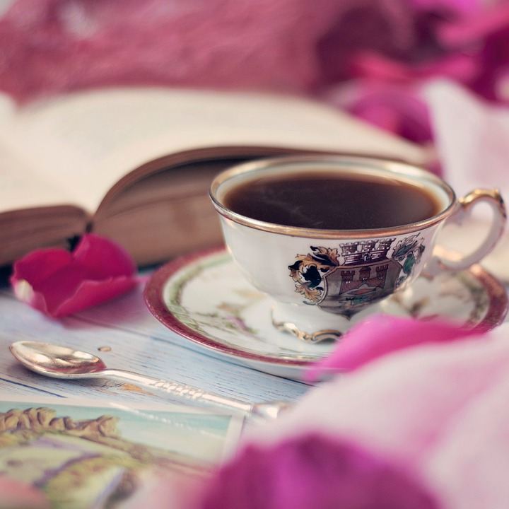 Cup, Drink, Tea, Coffee, Tableware, Saucer, Teacup