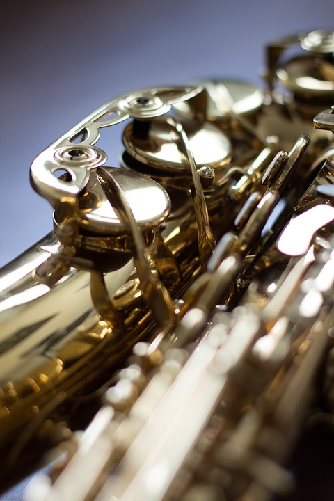 Instrument, Saxophone, Music, Musical Instrument