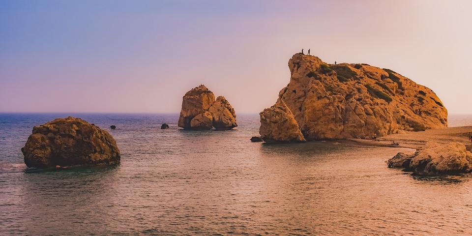 Rock, Scenery, Landscape, Geology, Nature, Scenic