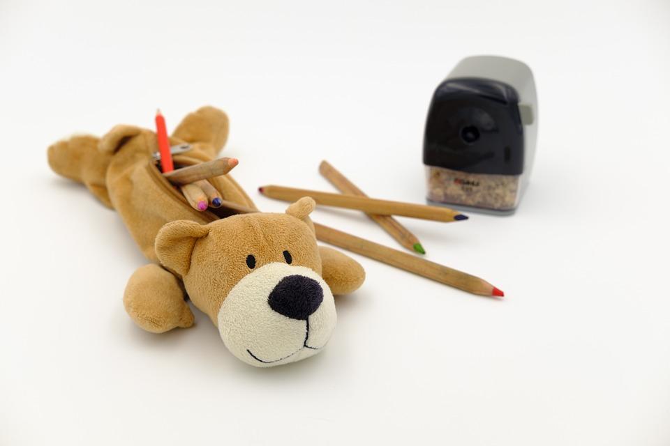 Pencil Cases, School Pencil Case, Pencil Case, School