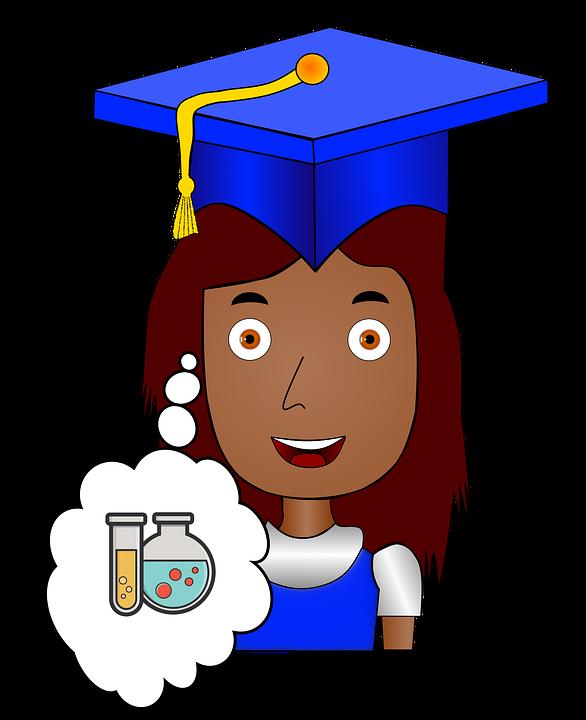 Formed, Akademika, Uni, College, Science, Learn