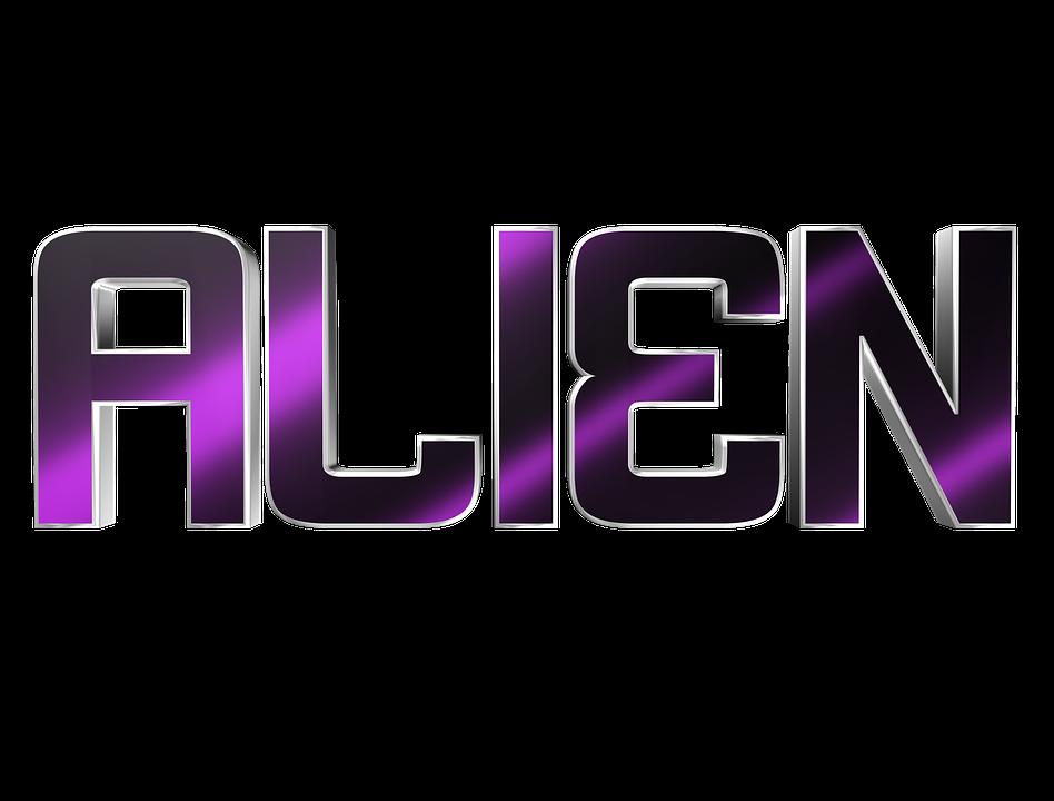 Alien, Science Fiction, Fantasy, Ufo, Futuristic, Scifi