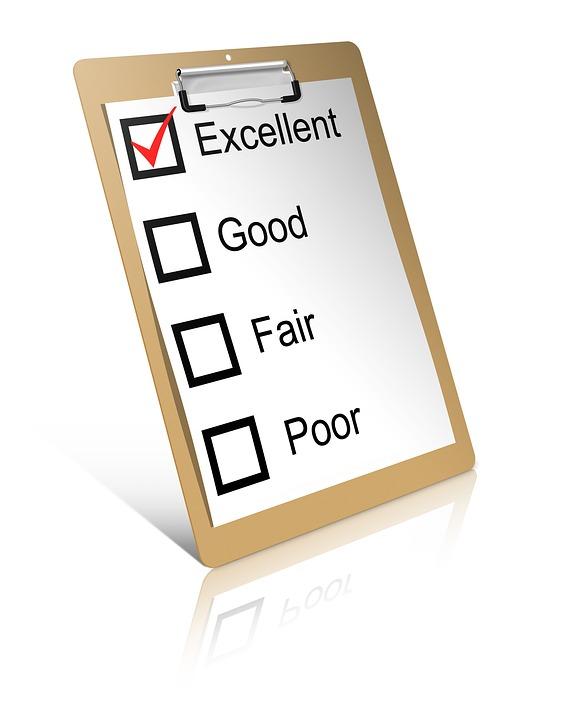 Clipboard Mark Score Business Check List: Golf Tee Sheet Clipboard At Alzheimers-prions.com
