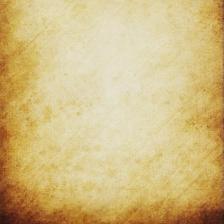 Free Photo Scrapbook Paper Texture Background Scrapbooking Max Pixel