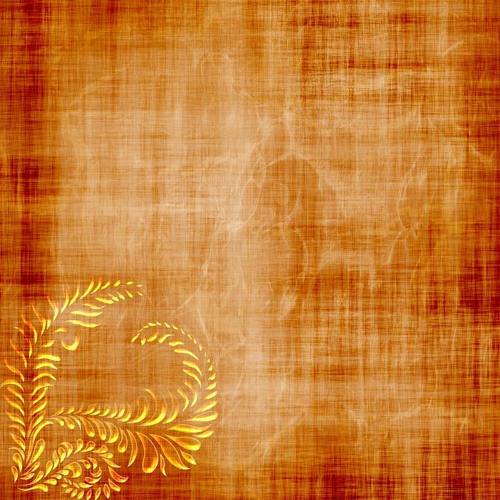 Background, Scrapbooking, Texture, Paper, Scrapbook