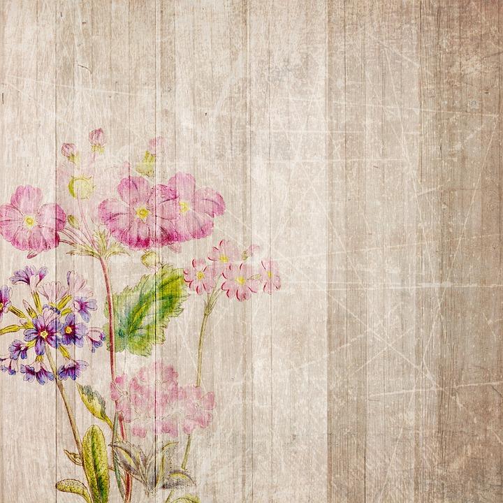 Free Photo Scrapbooking Paper Background Scrapbook Texture Max Pixel