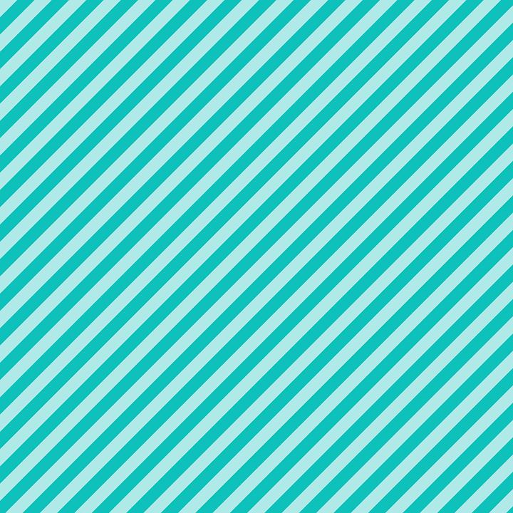 Scrapbook, Scrapbooking, Stripes, Diagonal, Paper