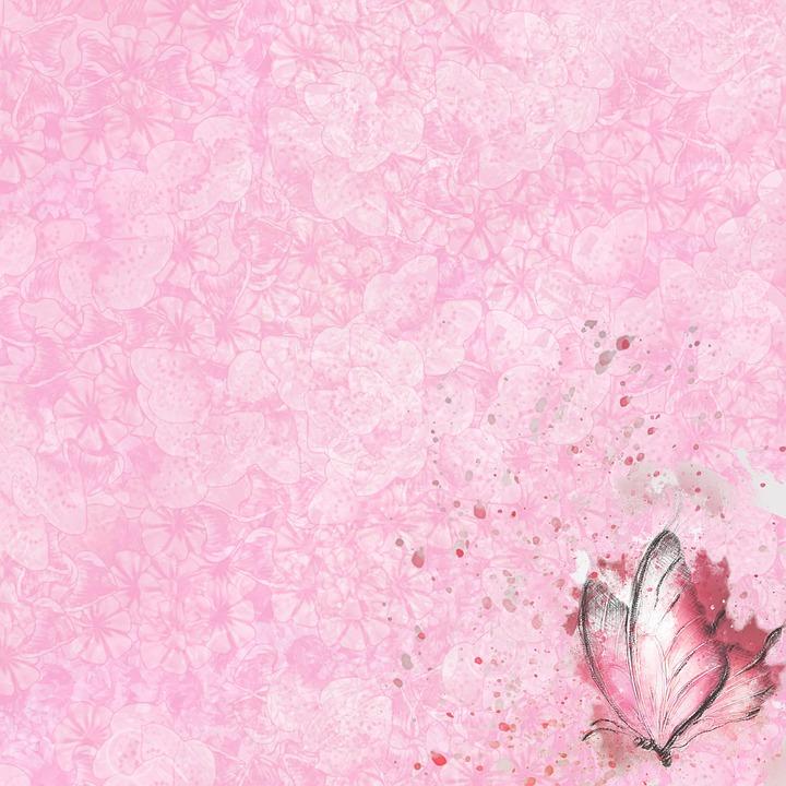 Free photo scrapbooking scrapbook paper background texture max pixel background scrapbooking paper texture scrapbook mightylinksfo