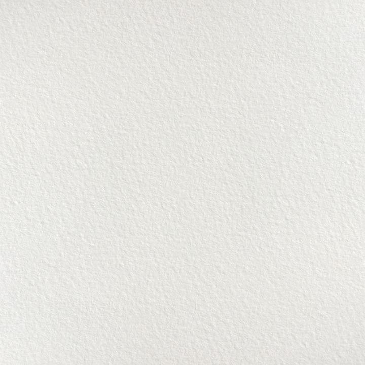 Paper, Texture, Scrapbooking, Watercolor, Background