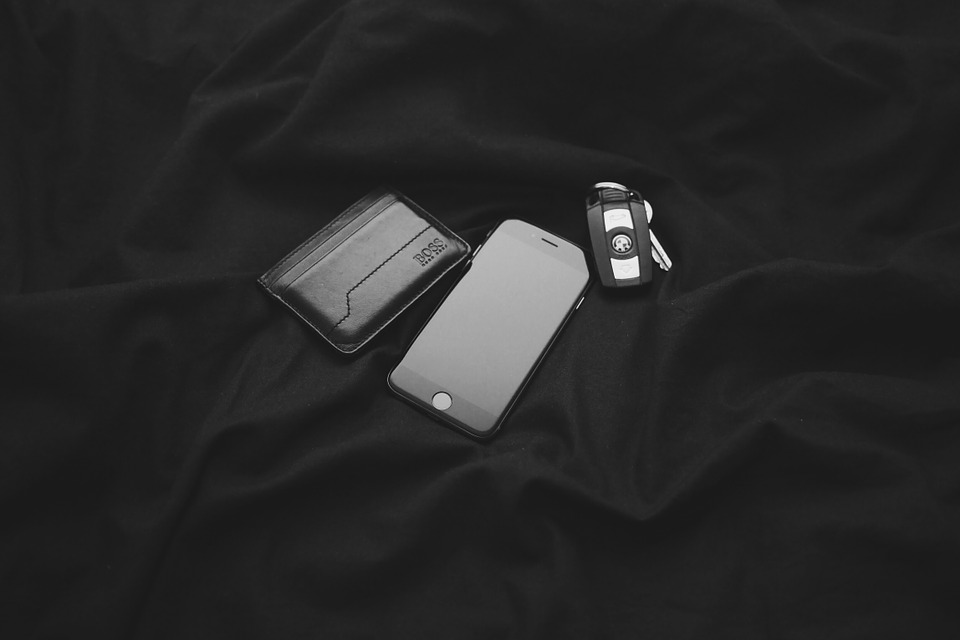 Iphone, Gadget, Device, Mobile, Screen, Communication