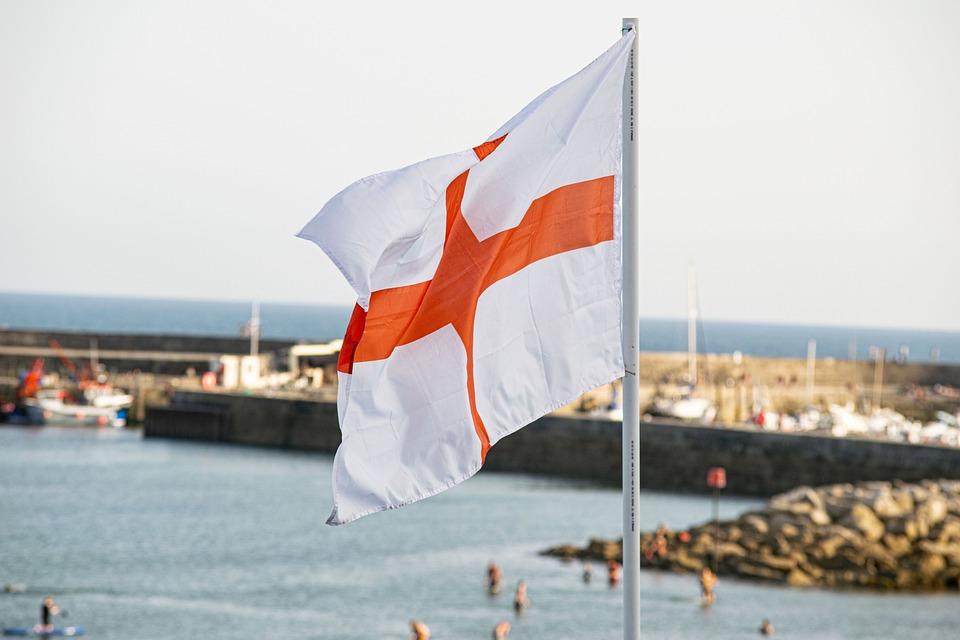 England, English, Lyme Regis, Sea, Jurassic, Coast