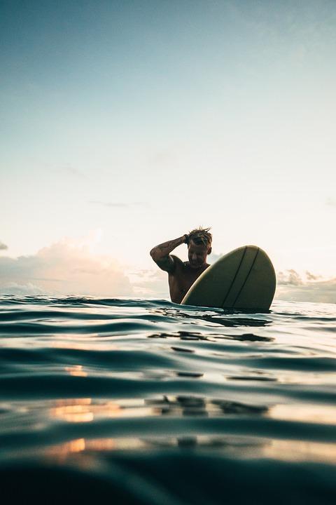 Water, Sea, Outdoors, Sky, Ocean, Beach, Travel