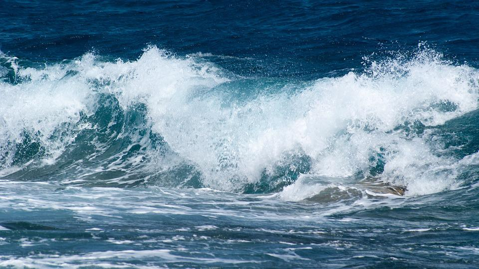 Waves Of Nature Teke Wpart Co