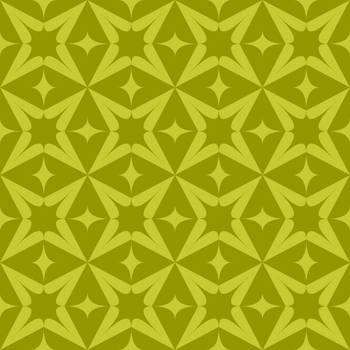 Seamless Pattern, Wallpaper, Geometric, Backdrop