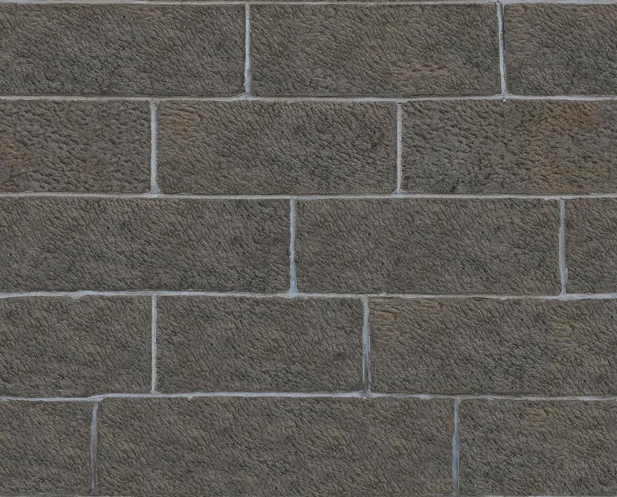 . Free photo Seamless Stone Texture Blocks Tileable Bricks   Max Pixel