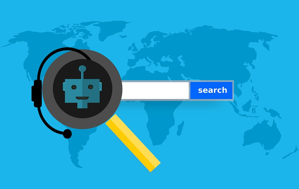 Voice, Search, Software, Application, Technology
