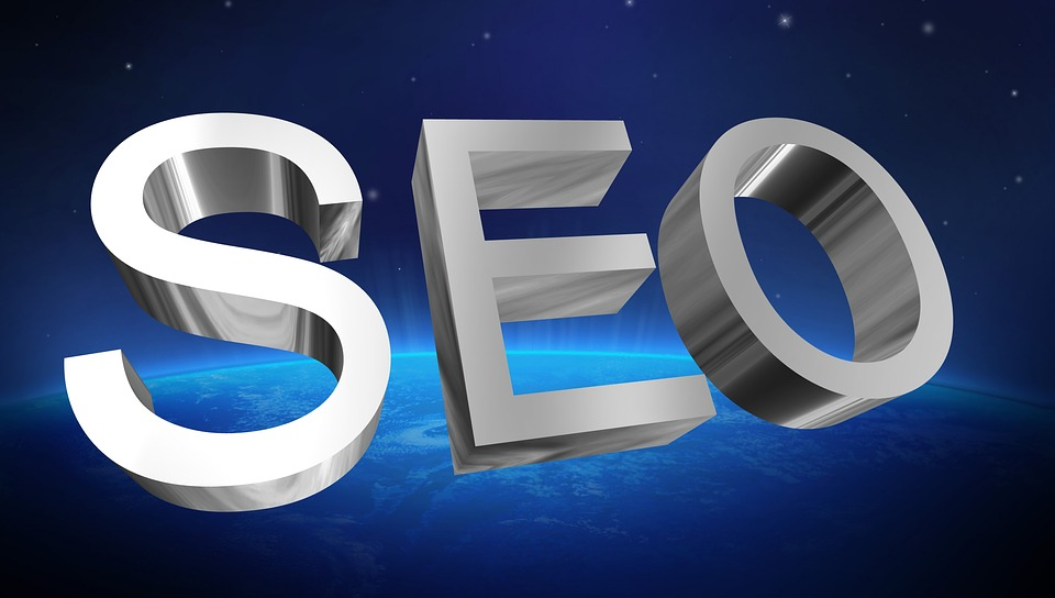 best seo web design company