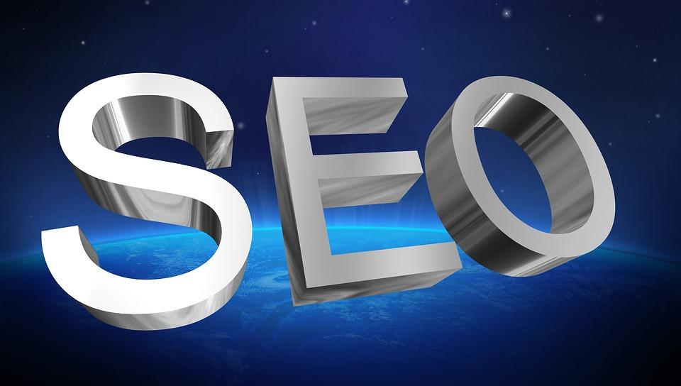 Seo, Search Engine Optimization, Internet, Website