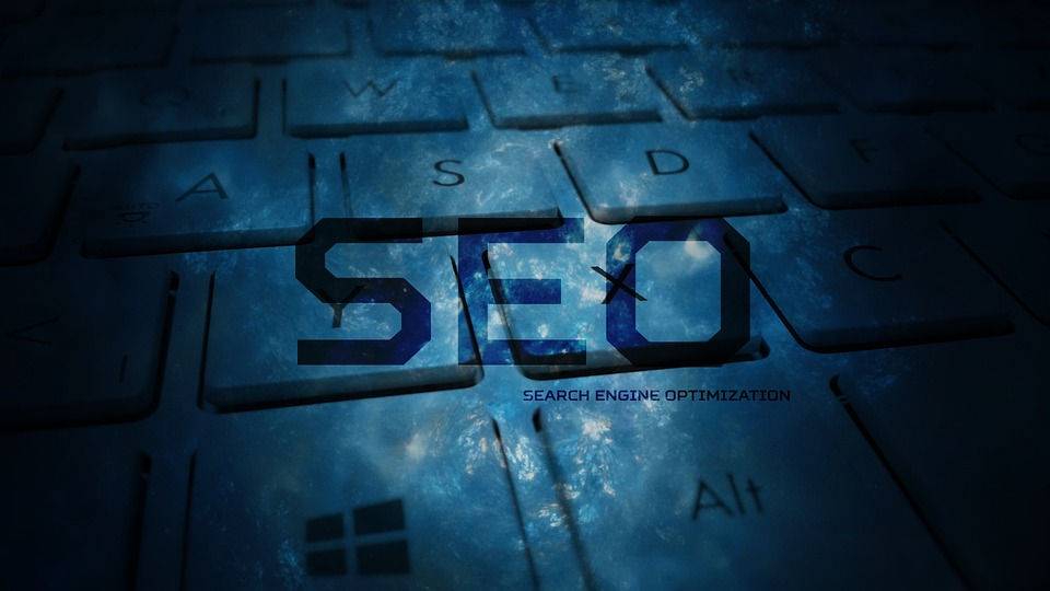Free photo Search Engine Optimization Search Engine Seo - Max Pixel