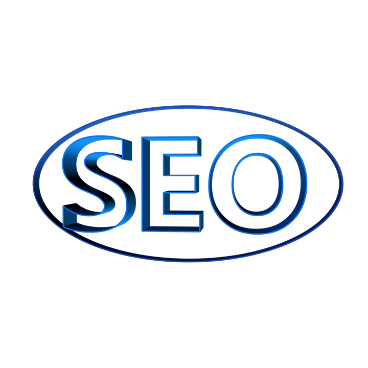 Free photo Search Engine Seo Search Engine Optimization Browser - Max Pixel