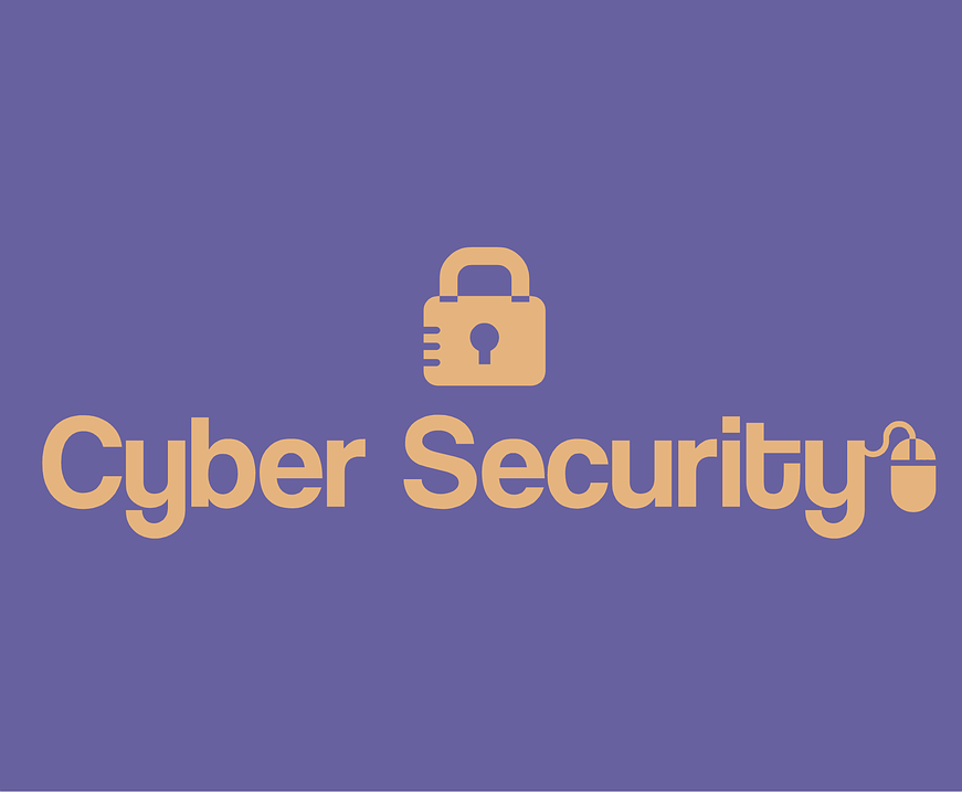 Cyber Security, Cyber, Security, Internet, Secure