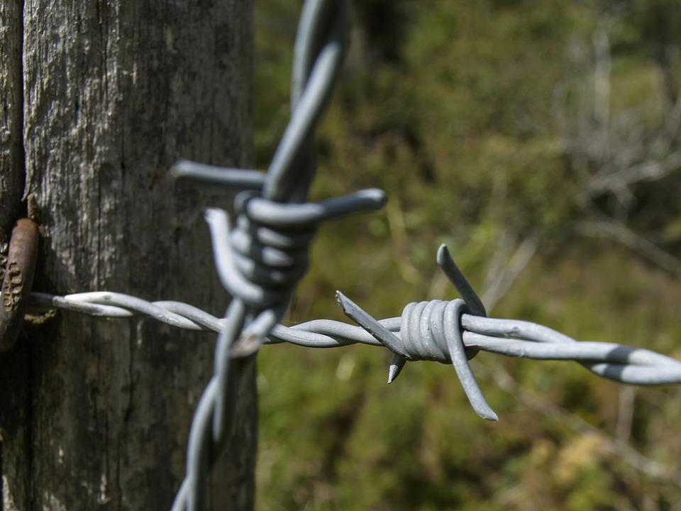 Charming Cerro Wire Recall Gallery - Schematic Diagram Series ...