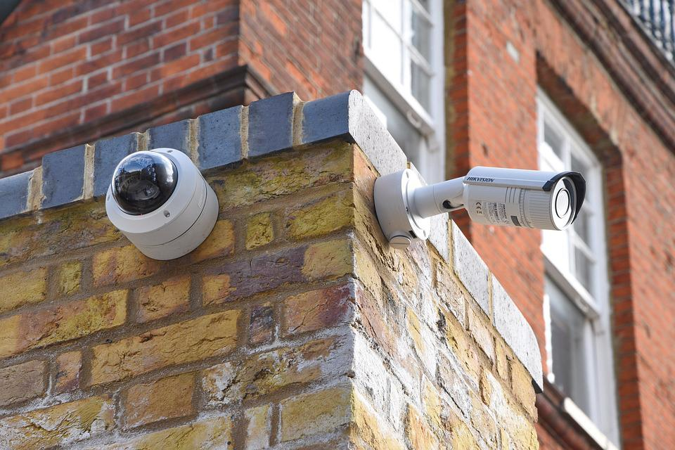 swann ultra 4k security camera system