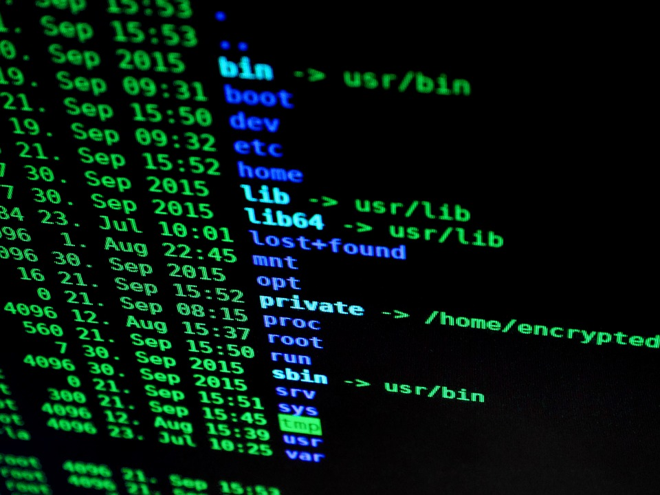 Hacking, Hacker, Computer, Internet, Security, Data