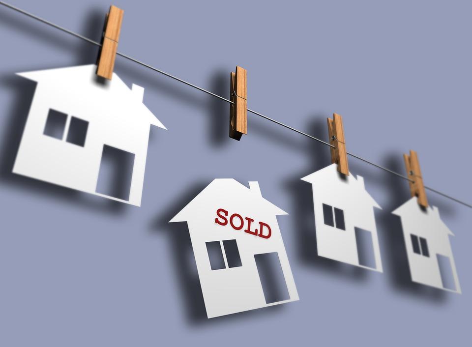 Real Estate, Homes, Buyer, Seller, Housing, House, Home