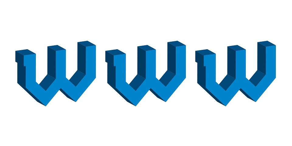 Www, Internet, Seo, Web, Website