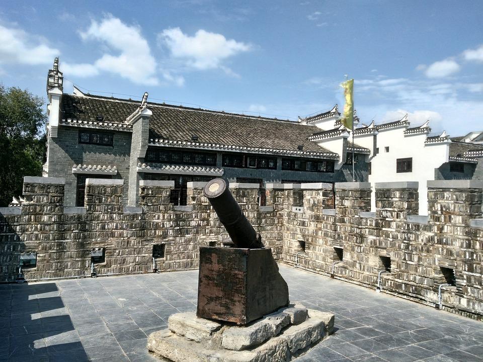 Chung Yeung Festival, September 9, Recall, Three Rivers
