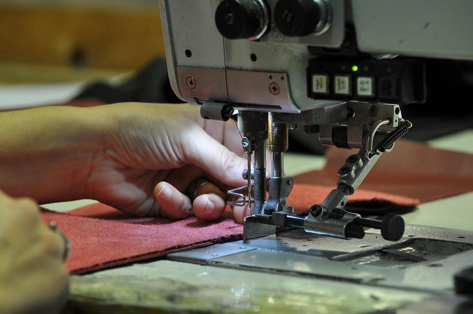 Italian Sofas, Italian Manufacture, Sew