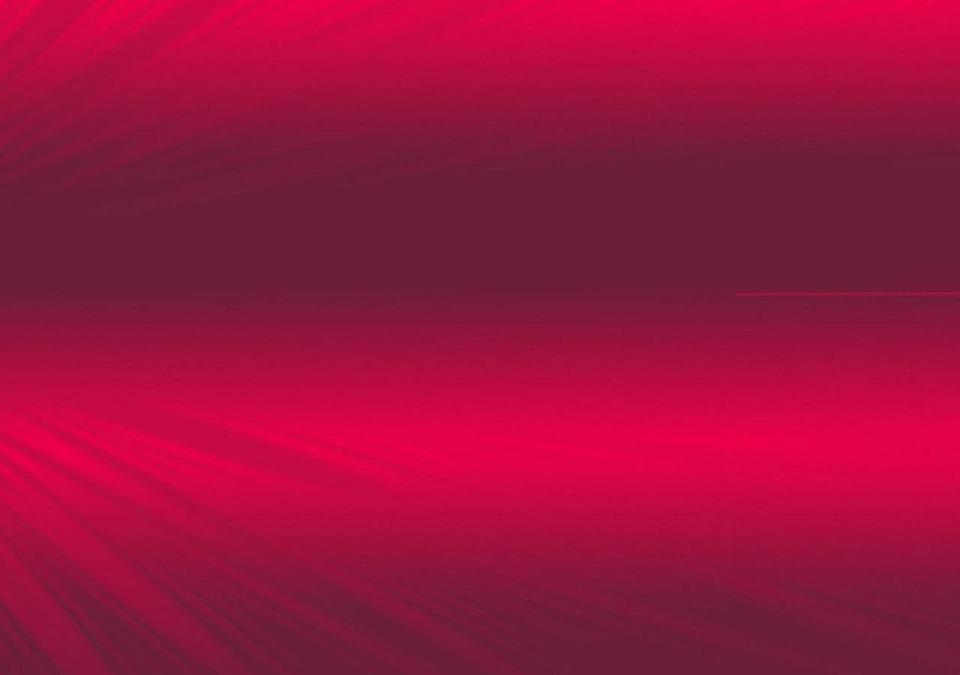 Background, Pink, Bright, Red, Shades, Darker, Lighter