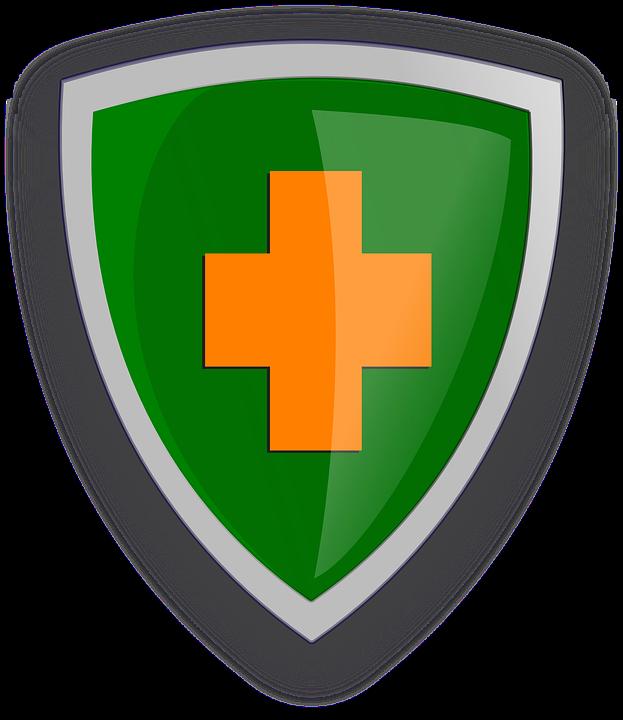 Defend, Shield, Protect, Defense