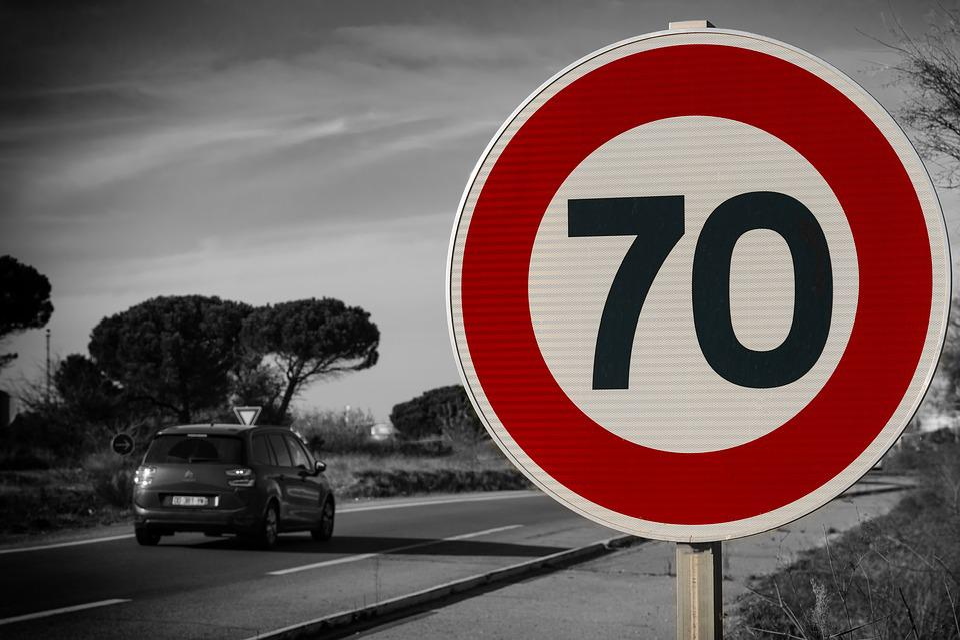 Traffic Sign, Road, Road Sign, Shield, Traffic